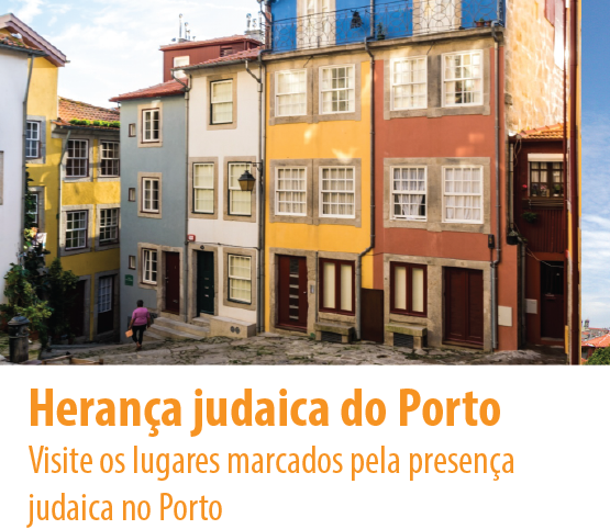 judeus no porto tour judia judaica na cidade do porto